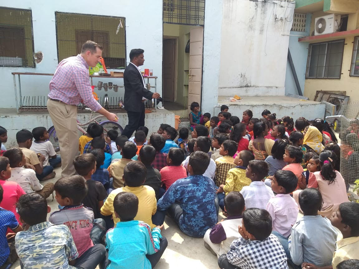 Elevate World Missions India 2019_7.jpg