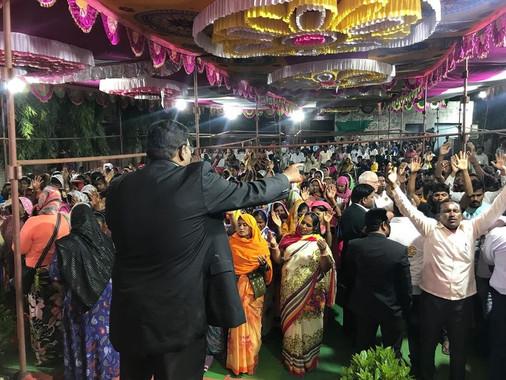 Elevate World Missions India 2019_2.jpg