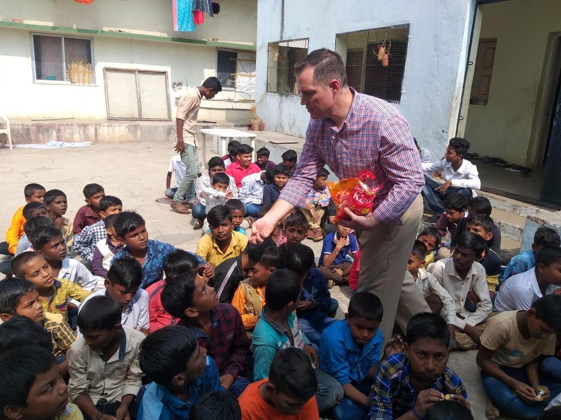 Elevate World Missions India 2019_6.jpg