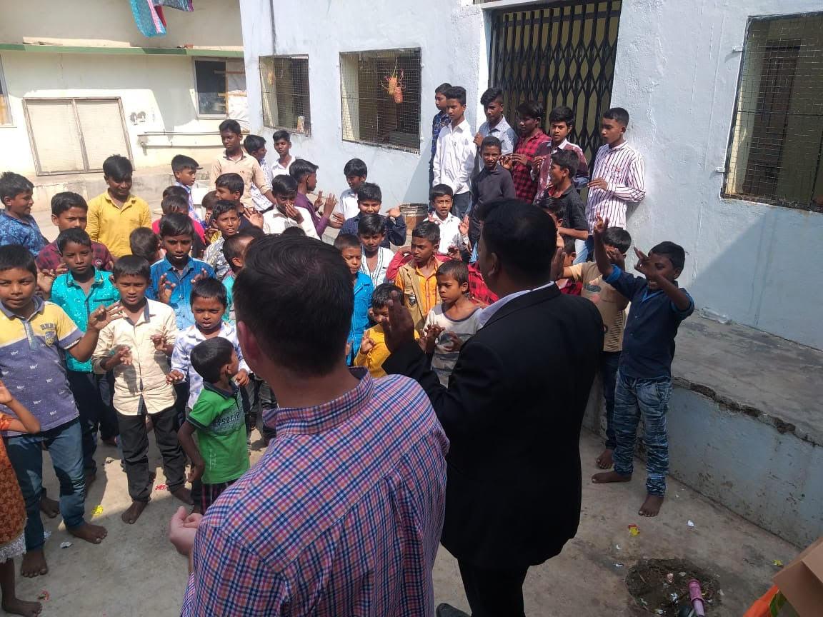 Elevate World Missions India 2019_4.jpg