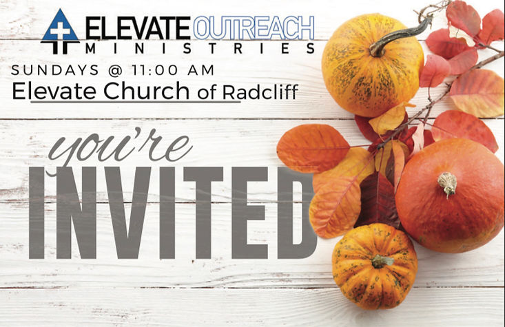 Elevate Church Radcliff.jpg