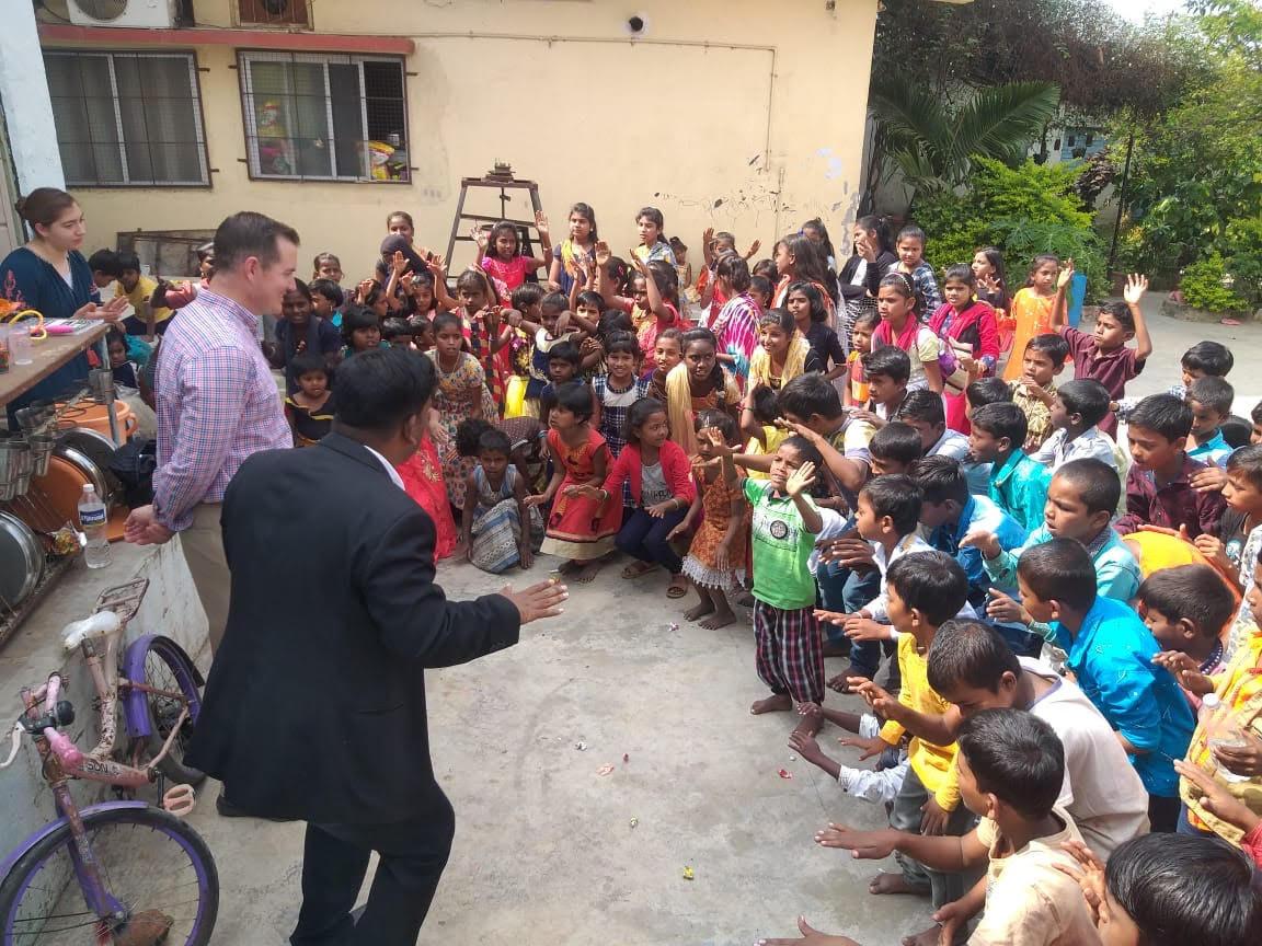 Elevate World Missions India 2019_5.jpg