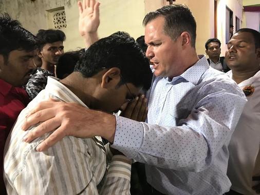 Elevate World Missions India 2019_1.jpg