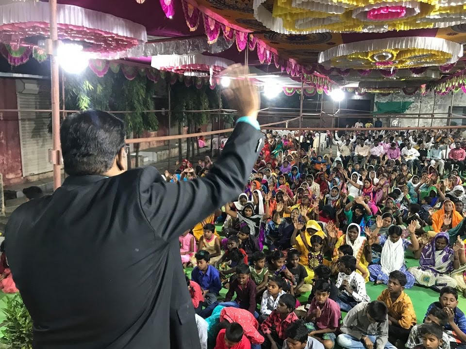 Elevate World Missions India 2019_3.jpg