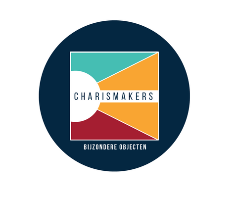 charismakers