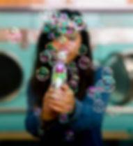 kid-circus-586323-unsplash-1068x712.jpg