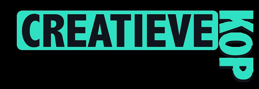 creatieve kop-14.png