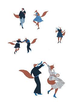 fox dancers.jpg