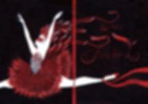 Firebird-Binding.jpg