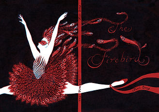 Firebird-Binding.jpg