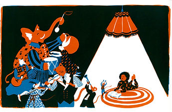 storybook orchestra, cover blue.jpg