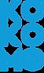 Logo BLEU KOKOMO.png
