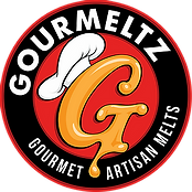 Gourmeltz Logo