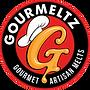 Gourmeltz Logo.png