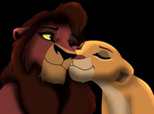 O Rei Leão | 5 coisas que podemos ver na sequência do live-action da Disney