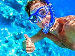 st_john_s_antigua_kayak_snorkel_and_beach_excursion_1182-13
