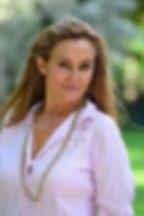Claudia Cividini St John Villas Management