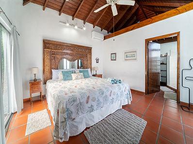 Master Bedroom v2.jpg