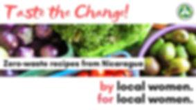 Taste the Change (1).jpg