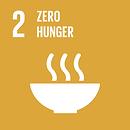 SDG 2 zero hunger.png