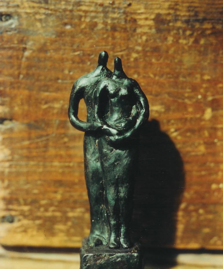 man en vrouw miniatuur I.jpg