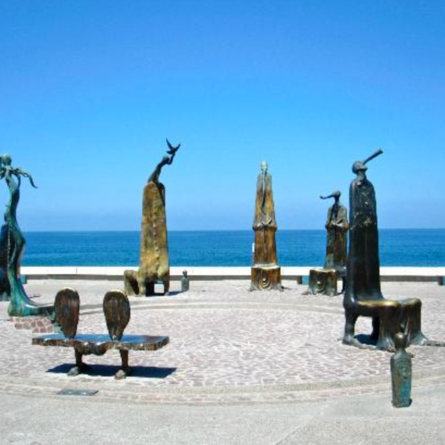 Mexico, Puerto Vallarta.png