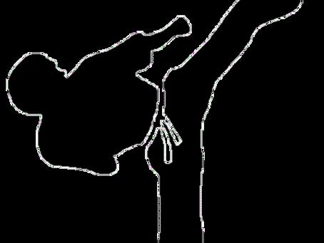 Открытый турнир по тхэквондо (ВТФ) - пхумсе  посвященный ветеранам спорта