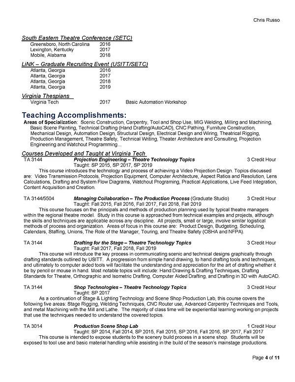 Russo_ResumeNoREF_5-19-20_Page_04.jpg