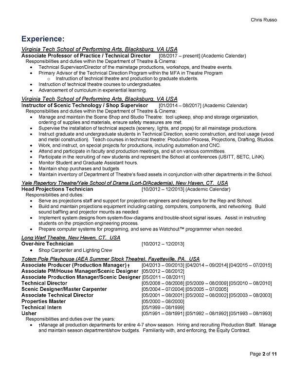 Russo_ResumeNoREF_5-19-20_Page_02.jpg