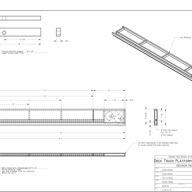 Decision Height Tracking Drawings_Page_1