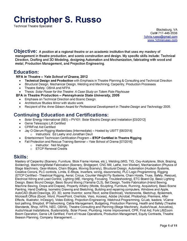 Russo_ResumeNoREF_5-19-20_Page_01.jpg