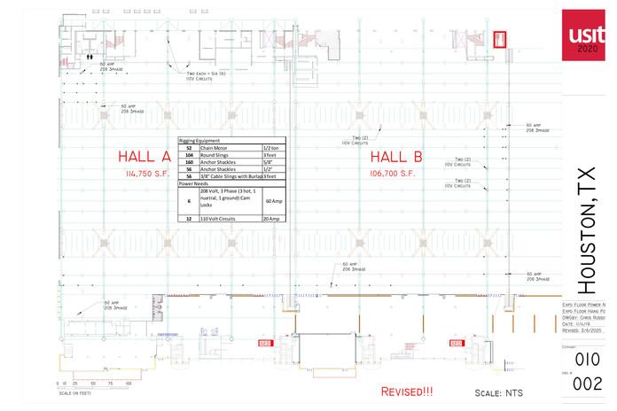 Houston 2020_Expo Venue Needs_3-6-20_Pag
