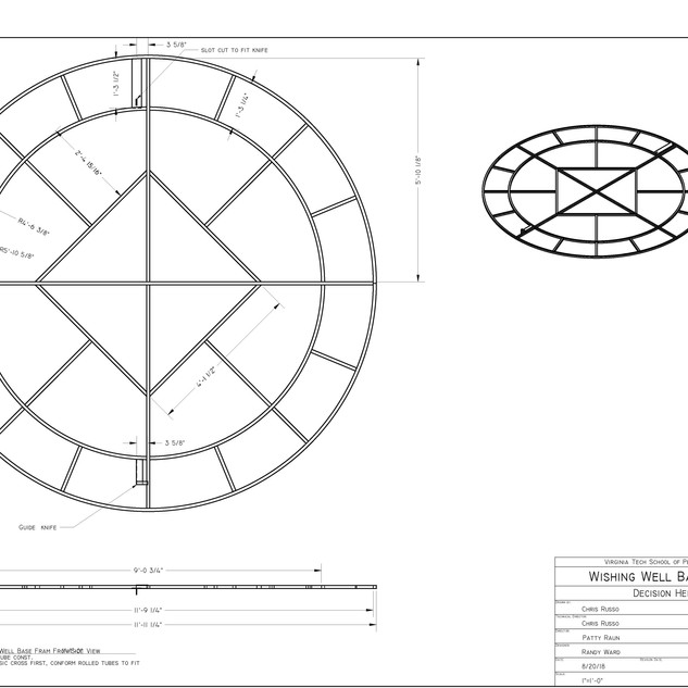 Decision Height Tracking Drawings_Page_4