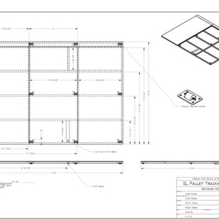 Decision Height Tracking Drawings_Page_6