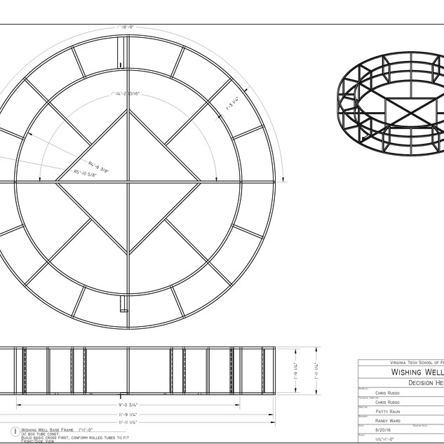 Decision Height Tracking Drawings_Page_5