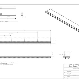 Decision Height Tracking Drawings_Page_2