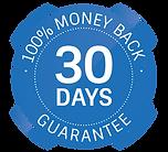 30-Day-Guarantee-PNG-File.png