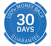30-Day-Guarantee-PNG-File.png