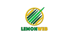 Lemonweb