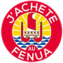 Jacheteaufenua.png