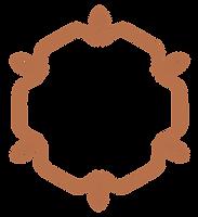CV Logo thick.png