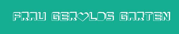 Frau Gerold Logo.png
