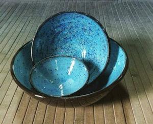 la-ponderosa-bisbal-emporda-ceramica-495