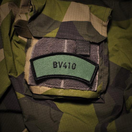 BV410