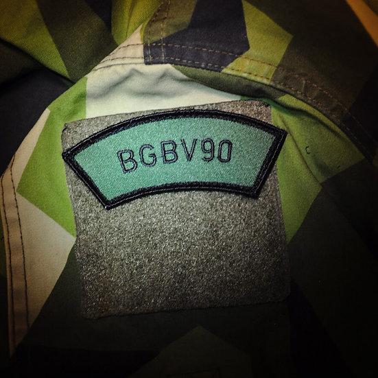 BGBV90