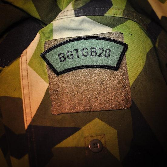BGTGB20