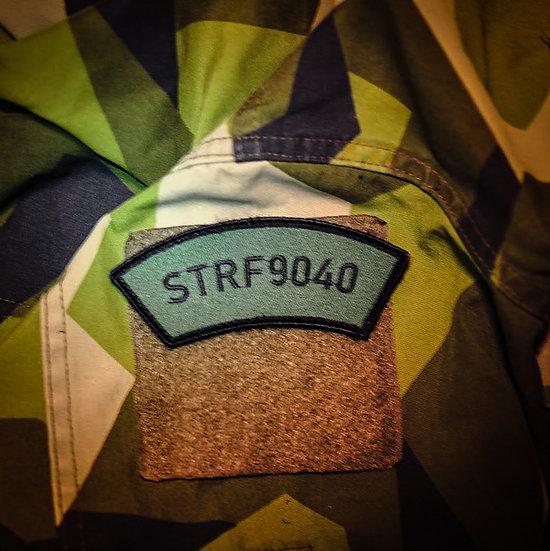 STRF9040