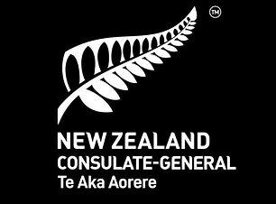 Consulate GEneral.jpeg