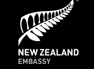 New Zealand Embassy.png