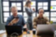 brainstorming-caucasian-colleagues-12684